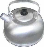 Чайник 5,0 л алюминиевый