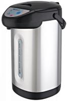 Чайник-термопот 4,5 л, 750 Вт