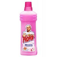 ЧС Мистер Пропер 750 мл для уборки дома