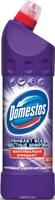 Чистящее Доместос 500 грамм