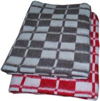 Одеяло 1,5 спальное п/ш