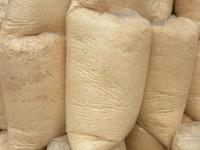 Песок строительный  2 кг